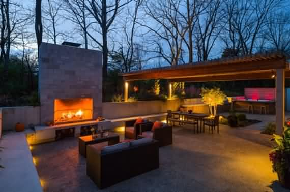 amazing-fireplace-designs-collection-30