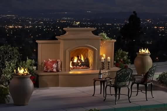 amazing-fireplace-designs-collection-31