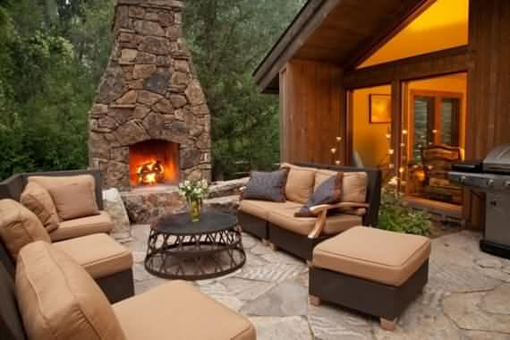 amazing-fireplace-designs-collection-32