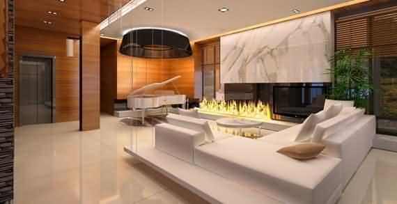 amazing-fireplace-designs-collection-35