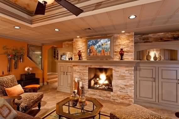 amazing-fireplace-designs-collection-36