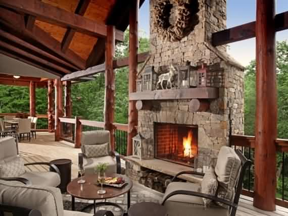 amazing-fireplace-designs-collection-37