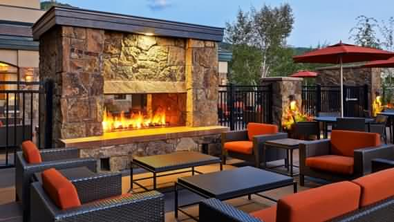 amazing-fireplace-designs-collection-38