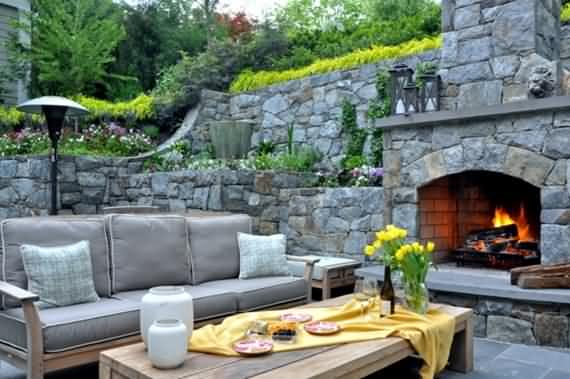 amazing-fireplace-designs-collection-39