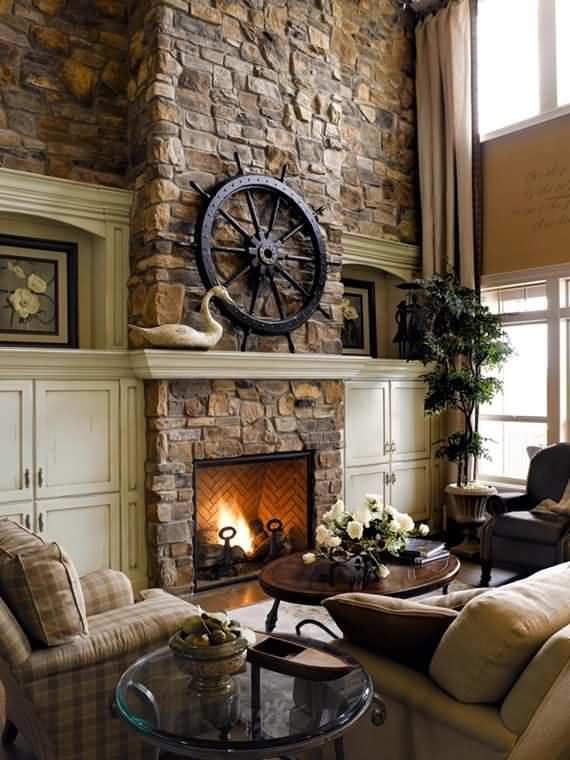 amazing-fireplace-designs-collection-4