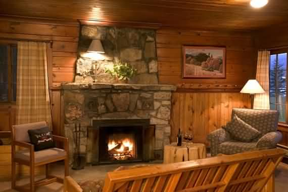 amazing-fireplace-designs-collection-40