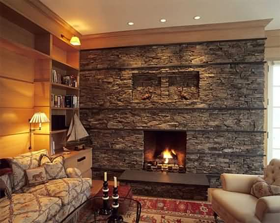 amazing-fireplace-designs-collection-42