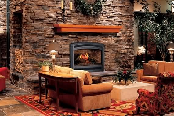 fireplace designs collection, amazing fireplace designs, amazing fireplace, amazing fireplace collection, fireplace collection, fireplace