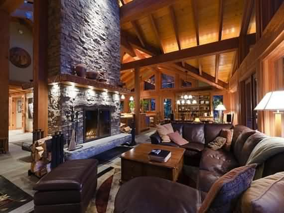 amazing-fireplace-designs-collection-44