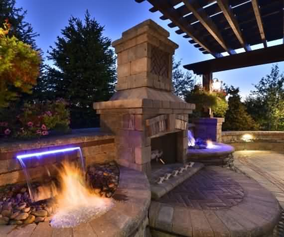 amazing-fireplace-designs-collection-49