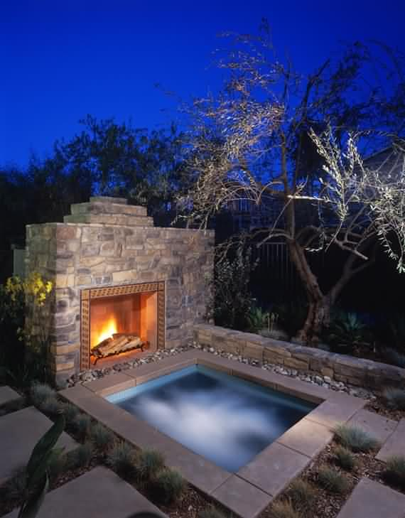 amazing-fireplace-designs-collection-5