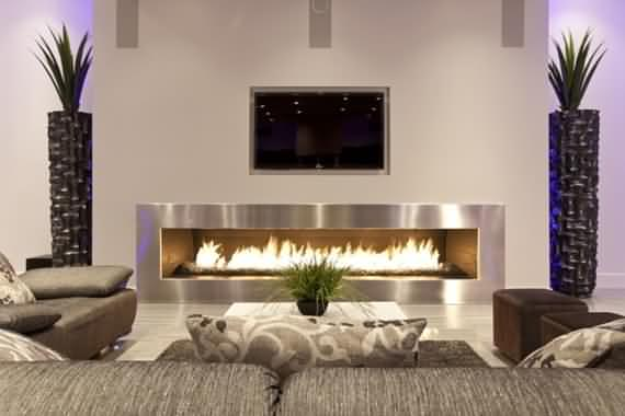 amazing-fireplace-designs-collection-50
