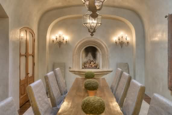 amazing-fireplace-designs-collection-51
