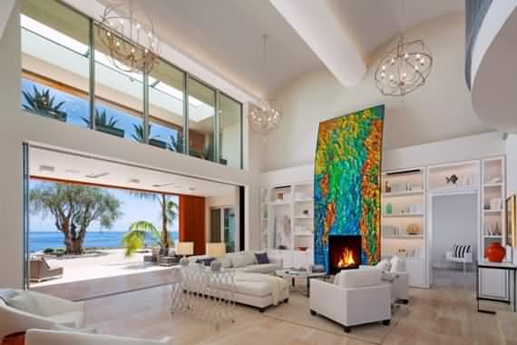 amazing-fireplace-designs-collection-52