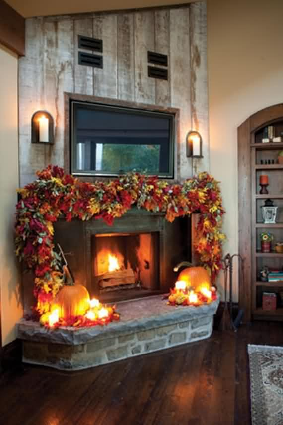 amazing-fireplace-designs-collection-54