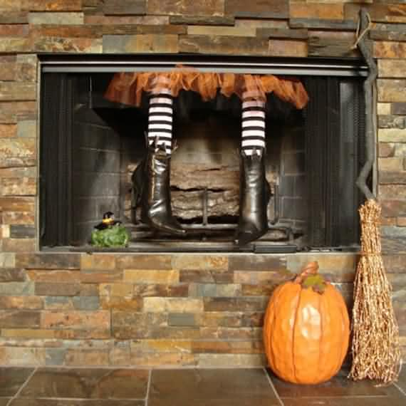 amazing-fireplace-designs-collection-55