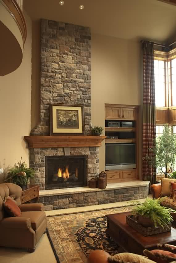 amazing-fireplace-designs-collection-6