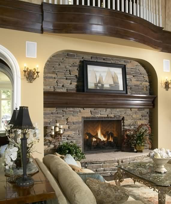amazing-fireplace-designs-collection-7