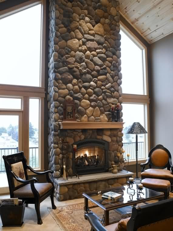 amazing-fireplace-designs-collection-8