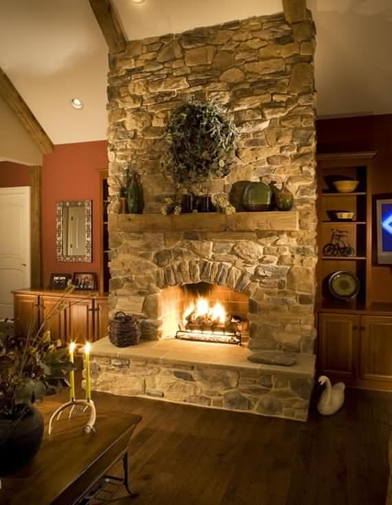 amazing-fireplace-designs-collection-9