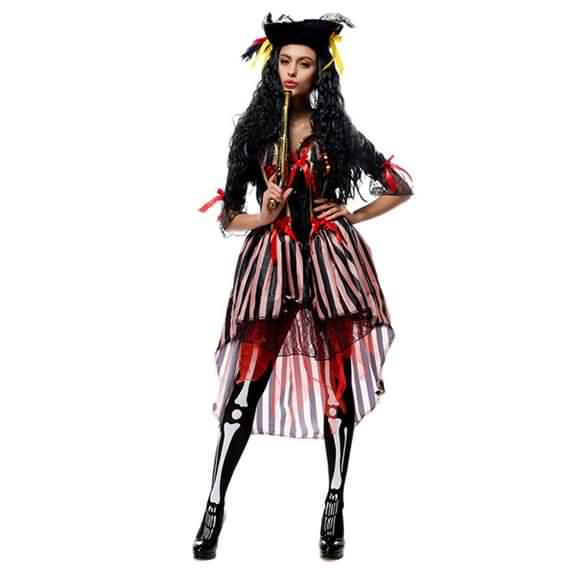 halloween-costumes-for-adults-and-kids-11