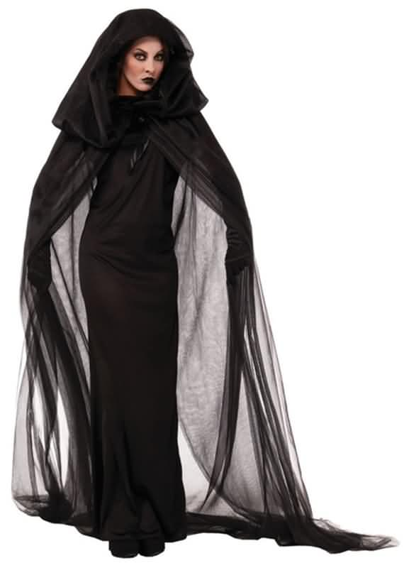 halloween-costumes-for-adults-and-kids-12