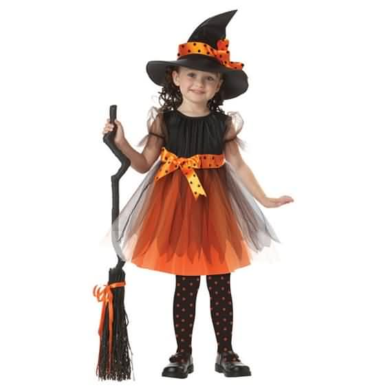 halloween-costumes-for-adults-and-kids-13