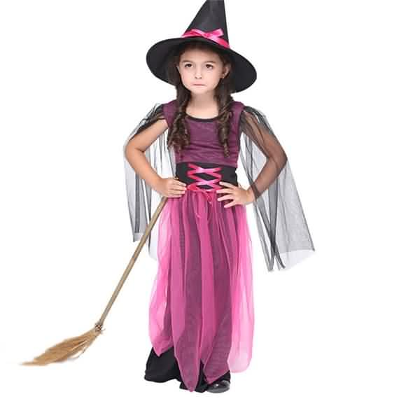 halloween-costumes-for-adults-and-kids-16
