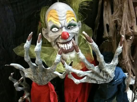 halloween-costumes-for-adults-and-kids-17