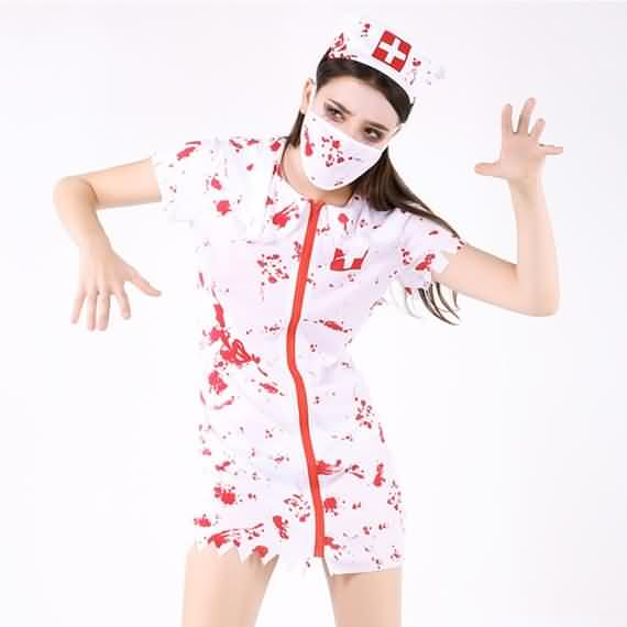 halloween-costumes-for-adults-and-kids-18