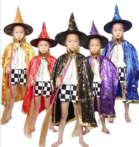 halloween-costumes-for-adults-and-kids-2