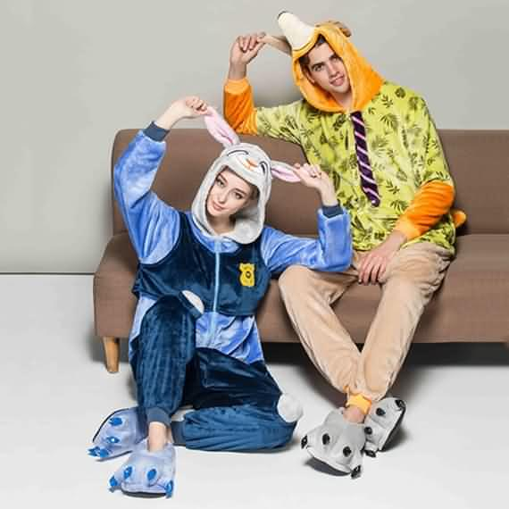 halloween-costumes-for-adults-and-kids-22