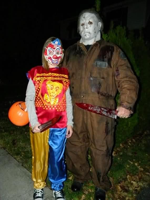 halloween-costumes-for-adults-and-kids-23