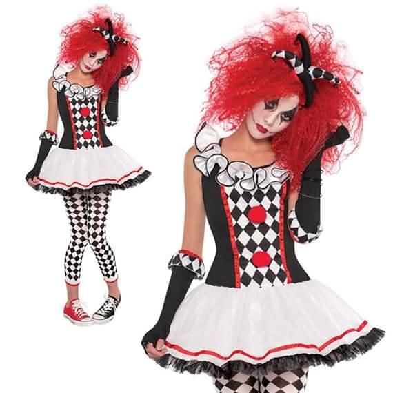 halloween-costumes-for-adults-and-kids-24