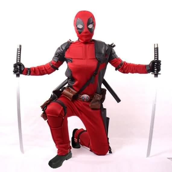 halloween-costumes-for-adults-and-kids-28