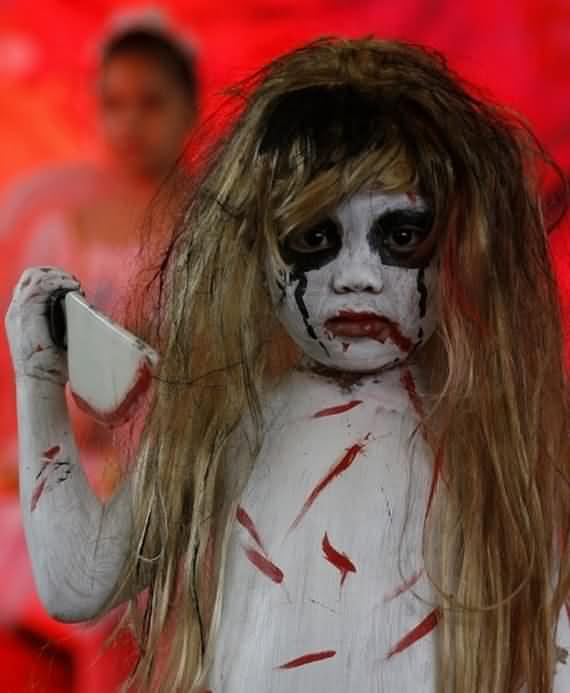 halloween-costumes-for-adults-and-kids-35