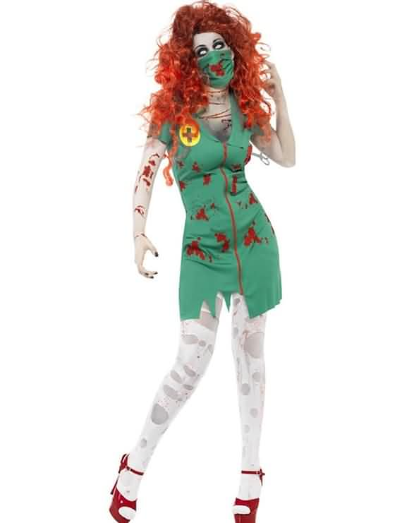 halloween-costumes-for-adults-and-kids-37