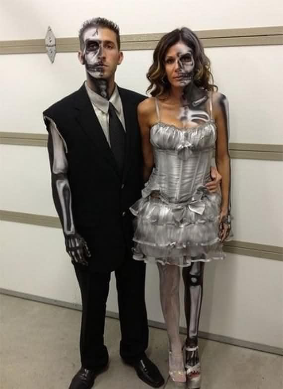 halloween-costumes-for-adults-and-kids-4