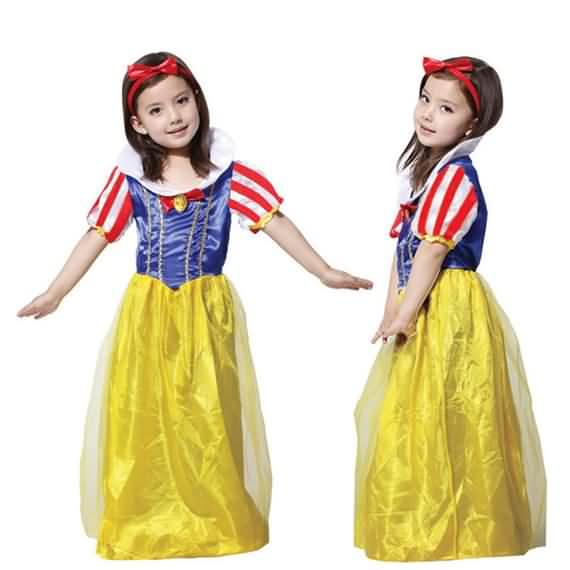 halloween-costumes-for-adults-and-kids-43