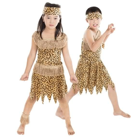halloween-costumes-for-adults-and-kids-46