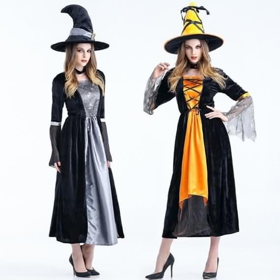 halloween-costumes-for-adults-and-kids-47