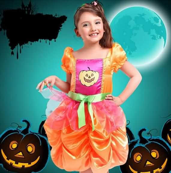 halloween-costumes-for-adults-and-kids-48