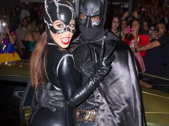 halloween-costumes-for-adults-and-kids-55