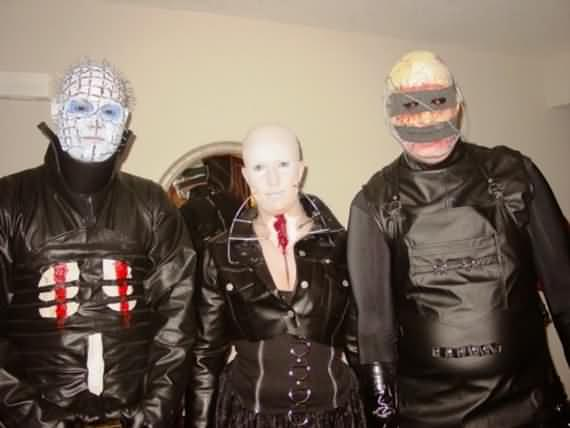 halloween-costumes-for-adults-and-kids-7