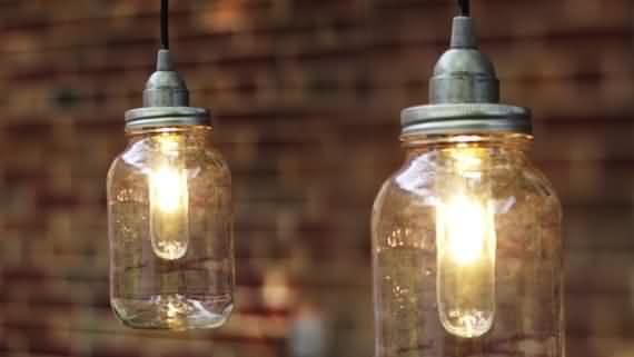 turn-old-bottles-into-lamps-diy-project-1