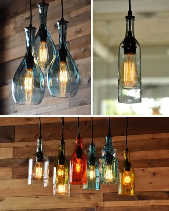 turn-old-bottles-into-lamps-diy-project-11