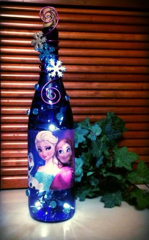 turn-old-bottles-into-lamps-diy-project-12
