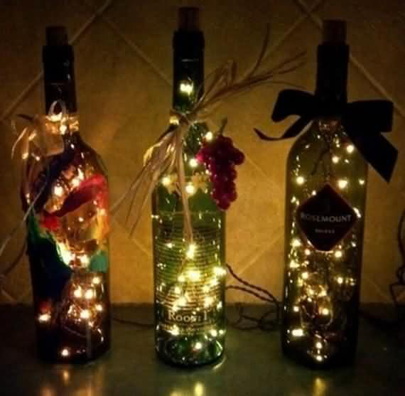 turn-old-bottles-into-lamps-diy-project-13