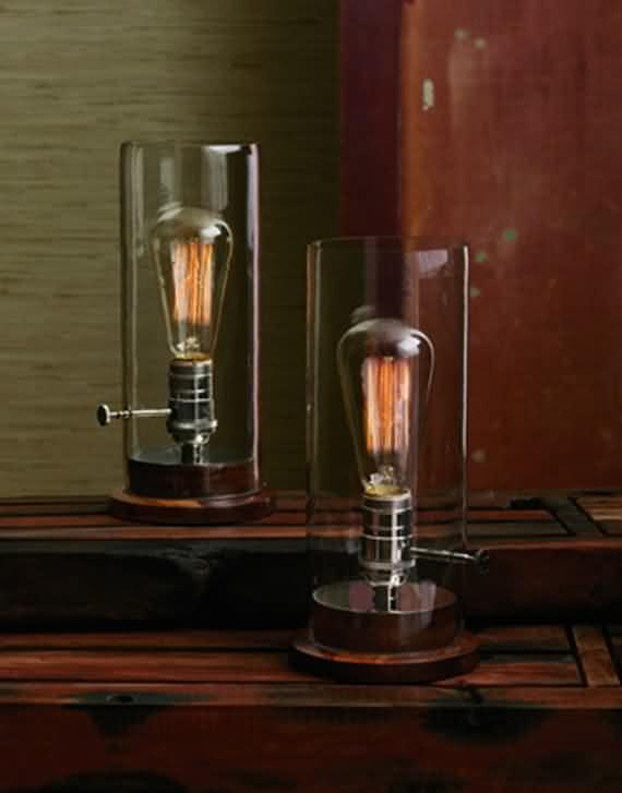 turn-old-bottles-into-lamps-diy-project-14