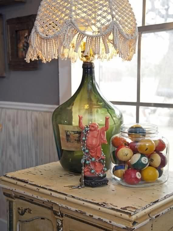 turn-old-bottles-into-lamps-diy-project-18
